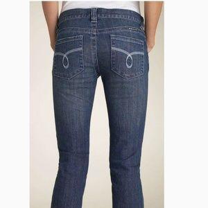 New! Roxy jeans